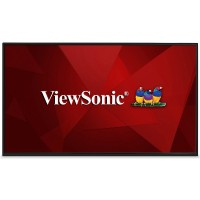 "ViewSonic CDM4300R 43"" 1080P LED COMMERCIAL DSPLY CDM4300R"