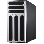TS700-E8-RS8 V2 Barebone Tower Server