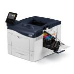 Xerox VersaLink C400/N Color Laser Printer (C400/N)