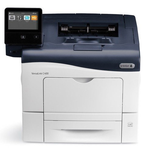 VersaLink C400/N Color Laser Printer