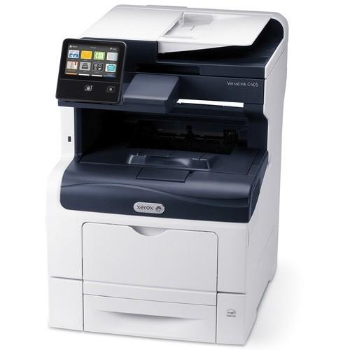 VersaLink C405/DN All-in-One Color Laser Printer