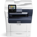 VersaLink B405/DN All-in-One Monochrome Laser Printer