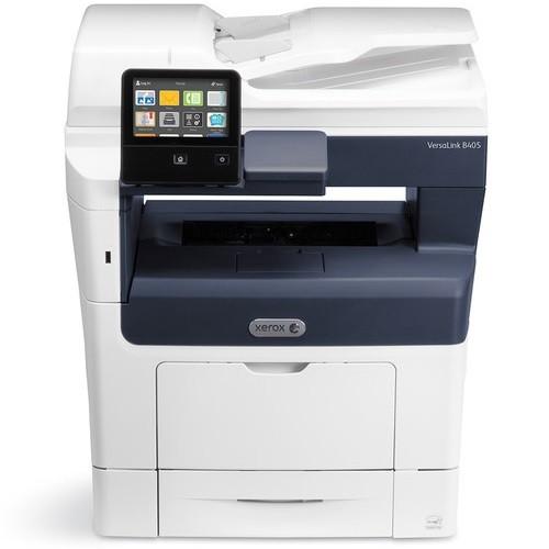 VersaLink B405/DN All-in-One Monochrome Laser Printer