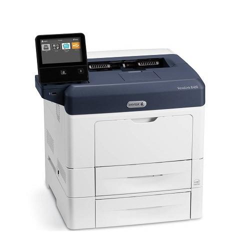 VersaLink B400/N Monochrome Laser Printer