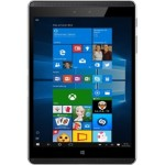 "Pro Tablet 608 G1 Tablet 7.9"", 4GB LPDDR3, Intel Atom x5 x5-Z8550 Quad-core (4 Core) 1.44 GHz, 64GB, Windows 10"