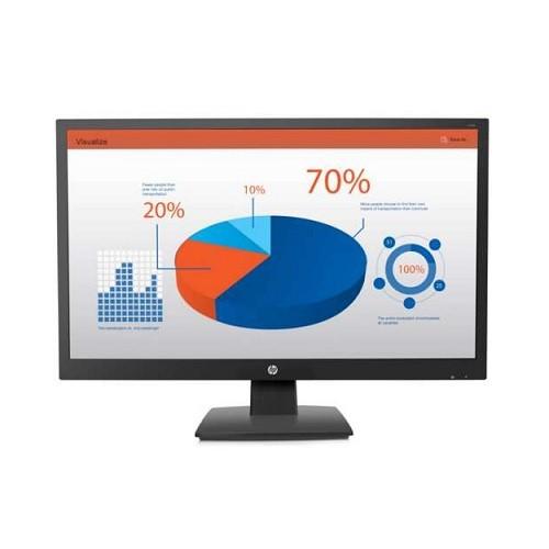 V273 - LED monitor - 27