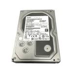 Ultrastar 7K4000 HUS724040ALE641 - hard drive - 4 TB - SATA 6Gb/s