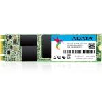 128GB Ultimate SU800 M.2 2280 Solid State Drive SATA 6Gb/s