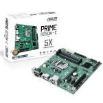 Prime B250M-C/CSM LGA1151 DDR4 DP HDMI DVI VGA M.2 mATX Motherboard B250 chipset