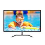 "32"" E Line Full HD LCD Display"