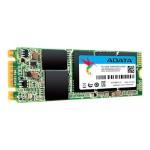 Ultimate SU800 - Solid state drive - 512 GB - internal - M.2 2280 - SATA 6Gb/s