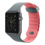 Sport Band for Apple Watch (38mm) - Carnation