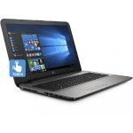 "HP Inc. 15-ba113cl AMD Quad-Core A10 12GB RAM, 1TB HDD 15.6"" Notebook - Refurbished X7T77UAR#ABA"