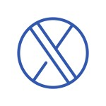 Intercept X - Subscription license renewal (1 year) - 1 user - volume, GOV - 25-49 licenses - Win