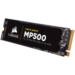 Force Series MP500 120GB M.2 SSD