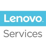 Depot Repair - Extended service agreement - parts and labor - 4 years - for N23 80UR; N23 Chromebook 80YS, ZA26; N23 Yoga Chromebook ZA26; N24 81AF