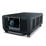 PT-RQ32KU - DLP projector - 27000 lumens - 5120 x 3200 - 16:10 - 4K+ - no lens - LAN