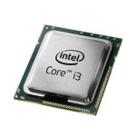 Intel Core i3-4340TE Processor 4M Cache 2.60GHz