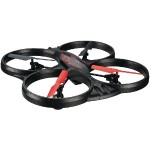 SkyKing Quadcopter Drone with Video Camera