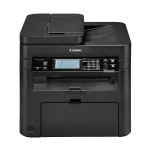 imageCLASS MF236n - Monochrome Laser Printer