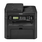 imageCLASS MF244dw - Monochrome Laser Printer
