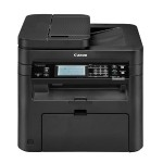 imageCLASS MF247dw - Monochrome Laser Printer