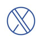 Intercept X - Subscription license (2 years) - 1 user - volume, GOV - 500-999 licenses - Win