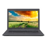 "Aspire E E5-522-851P AMD Quad-core A8-7410 2.20GHz - 8GB RAM,1TB HDD, 15""6 Full HD LCD ComfyView, 802.11ac, 4-cell Li-Ion"