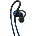 Flex High-Performance Sport Earbuds (Blue)