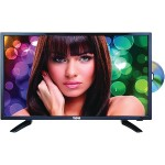 "32"" 720p LED TV & Media Player"