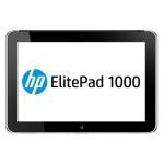 SRP/HP ELITEPAD 1000 G2 US