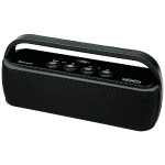 Jensen Bluetooth Portable Stereo Speaker SMPS-627
