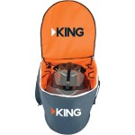 KING Quest/KING Tailgater Padded Carry Bag