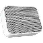 BTS1 Bluetooth Speaker