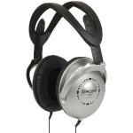 UR18 Over-Ear Headphones