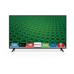 "D-series 50"" Class Full-Array LED Smart HDTV"