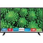 "D-Series 40""-Class Full HD Smart LED TV"