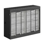 Long-Life Filter Unit Replacement for PT-RQ32/RZ31/RS30