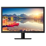 "27"" Full HD Monitor with 10-Bit Color Rendering"