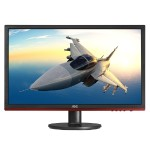 "24"" Professional Gaming Monitor with Speakers"