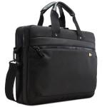 "Bryker 15.6"" Laptop Bag - Black"