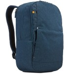 """15.6"""" Huxton Daypack Notebook Carrying Backpack - Midnight navy"""