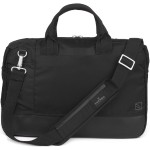 "Agio 15""/15.6"" Notebook Bag (Black)"