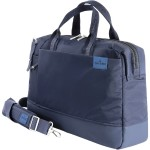 "Agio 15""/15.6"" Notebook Bag (Blue)"
