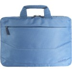 "15""/15.6"" Idea Slim Bag (Blue)"