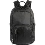 "15.6"" Centro Pack Notebook Backpack"