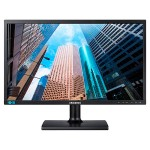 "24"" Class SE200 Series LED Monitor for Business"