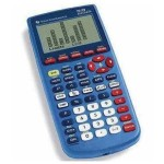 Ti-73Tp Teacher 10 Pack (Open Box Product, Limited Availability, No Back Orders)