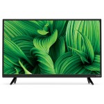 "D-Series 32"" Class Full-Array LED TV"