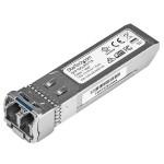 10 Gigabit Fiber SFP+ Transceiver Module - TAA Compliant - Cisco SFP-10G-LR Compatible - SM LC - 10 km - 10GBase-LR